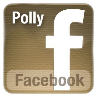 Polly Wanton on Facebook