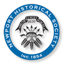 Newport Historical Society